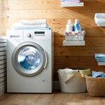 一人暮らしに洗濯機はいらない? コインランドリーと洗濯機でコスパを比較してみた - とりぐら|一人暮らしの毎日がもっと楽しく