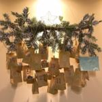 手作りして楽しむのも良し!簡単にできるクリスマスインテリア - とりぐら|一人暮らしの毎日がもっと楽しく