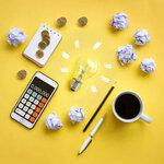 一人暮らしでも貯金を成功させるアイデア4選 - とりぐら|一人暮らしの毎日がもっと楽しく