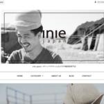 inie japan | ギャッベやキリムなどの手織絨毯専門店