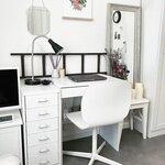 一人暮らしで必要な机とは? テーブルとデスクは両方必要? - とりぐら|一人暮らしの毎日がもっと楽しく
