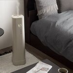 乾燥が気になる季節に! 一人暮らしに合うおすすめの加湿器5選と効果的な使い方 - とりぐら 一人暮らしの毎日がもっと楽しく