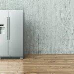 一人暮らし向けおすすめ冷蔵庫【2021年】家電販売員が解説! 容量と機能と選び方 - とりぐら|一人暮らしの毎日がもっと楽しく