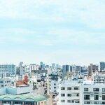 東京の郊外でお得に暮らす!一人暮らしにおすすめの穴場エリアを紹介 - とりぐら|一人暮らしの毎日がもっと楽しく