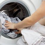 一人暮らしの洗濯頻度はどのくらい?  洗濯にかかるコストやまとめ洗いの注意点も解説 - とりぐら|一人暮らしの毎日がもっと楽しく