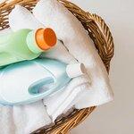 一人暮らしで知りたい!おすすめの洗濯洗剤と選び方 - とりぐら|一人暮らしの毎日がもっと楽しく