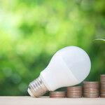 一人暮らしの光熱費を節約しよう! 電気代を抑える家電の使い方のコツは? - とりぐら|一人暮らしの毎日がもっと楽しく
