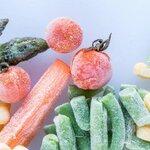 自炊に役立つ! 野菜の冷凍保存で覚えておきたいはじめの一歩 - とりぐら 一人暮らしの毎日がもっと楽しく