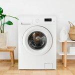 一人暮らし向けおすすめ洗濯機7選【2021年】家電販売員が選ぶ! サイズと機能からみるコスパ抜群洗濯機 - とりぐら 一人暮らしの毎日がもっと楽しく