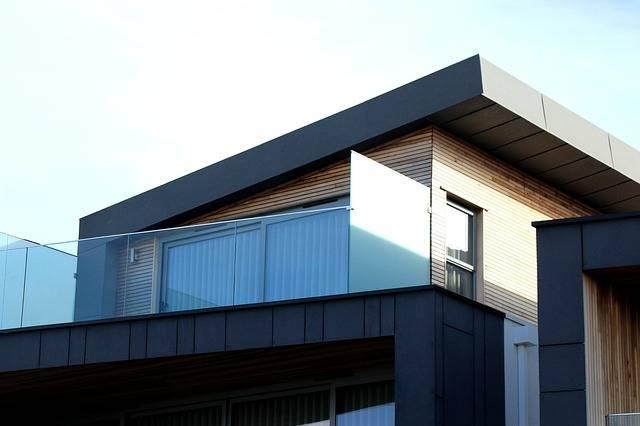 Architecture Building · Free photo on Pixabay (831)