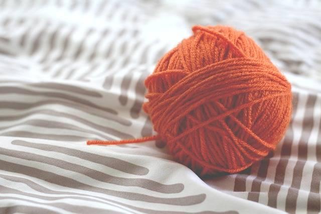 Wool Ball Knitting · Free photo on Pixabay (6596)