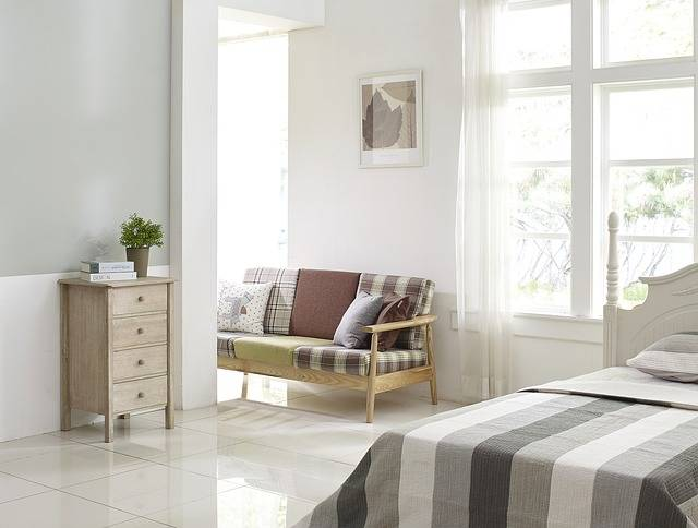 Bedroom Cupboard Bed - Free photo on Pixabay (24271)