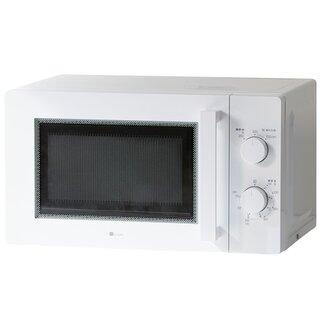 「東日本用(50Hz)電...