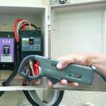 アンペア数を変更すると電気代が安くなる? 契約容量の選び方と注意点まとめ