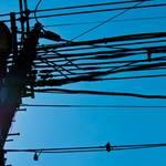 電気とガスは切り替えた? 一人暮らしにおすすめの電力会社3選