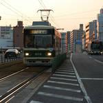広島県も電力自由化! 電力会社を上手に選ぶ方法を紹介