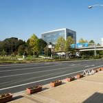 茨城県でも自由に電力会社を選べる! おトクな会社を選ぶ方法