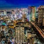 東京で電力会社を選ぶポイント! 上手に選べば電気代はもっと安くできる