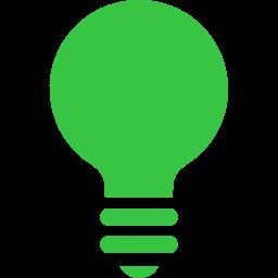 電気代節約カンタン診断