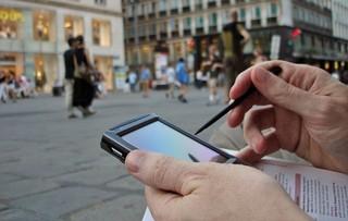 KAGAWA FREE Wi-Fi SERVICE FOR TRAVELERS