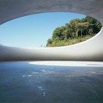 TESHIMA: BREATHTAKING BEAUTY OF THE TESHIMA ART MUSEUM