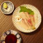 5 CAN'T MISS LOCAL FOODS IN KAGAWA
