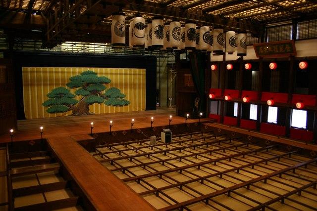 © Kagawa Prefecture Tourism Association (53)