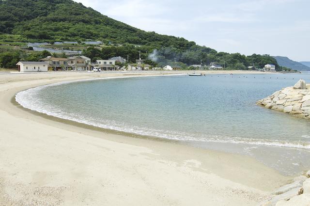 © Kagawa Prefecture Tourism Association (249)