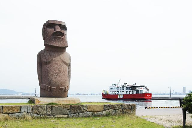 © Kagawa Prefecture Tourism Association (253)