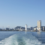 8 HIGHLIGHTS OF TAKAMATSU, SHIKOKU GATEWAY CITY