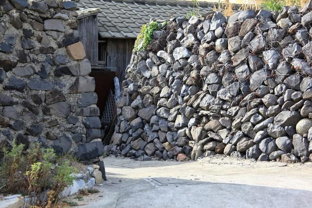© Kagawa Prefecture Tourism Association (346)