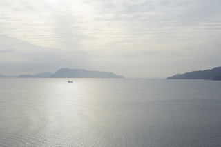 THE STORY OF SETO INLAND SEA: A FLOURISHING HISTORY AND MORE