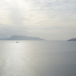 THE STORY OF SETO INLAND SEA: A FLOURISHING HISTORY AND MORE