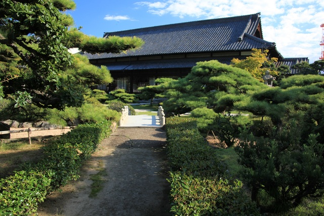 © Kagawa Prefecture Tourism Association (446)