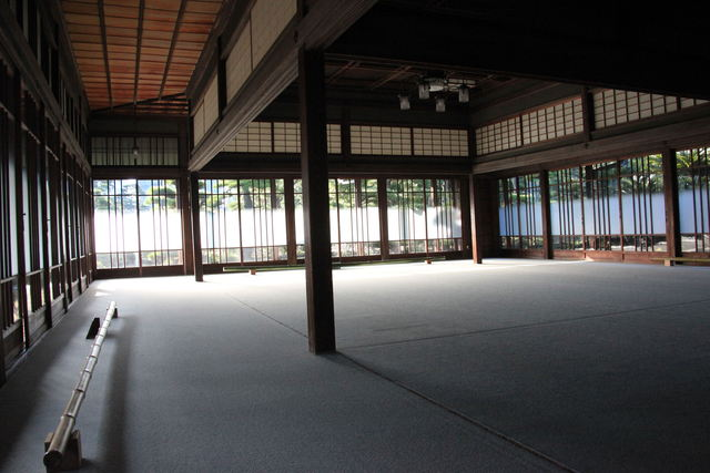 © Kagawa Prefecture Tourism Association (447)