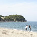 7 REASONS WHY SETOUCHI ISLANDS ARE THE ULTIMATE ISLAND ESCAPE