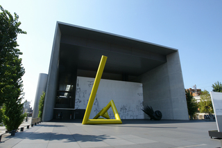 6 RECOMMENDED MUSEUMS TO VISIT IN KAGAWA