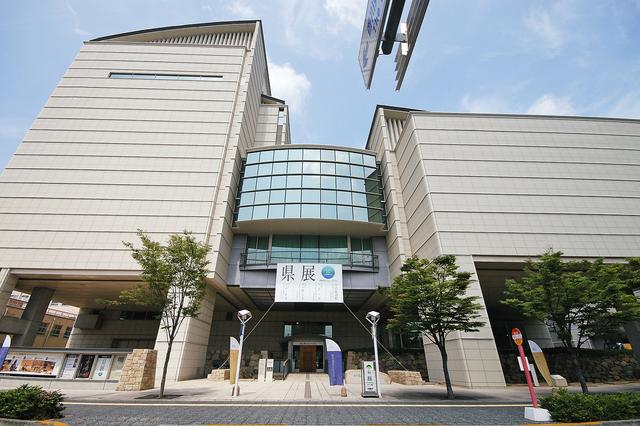 © Kagawa Prefecture Tourism Association (541)