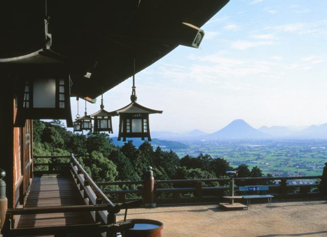© Kagawa Prefecture Tourism Association (683)