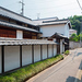 NAOSHIMA: EXPLORE THE ART HOUSE PROJECT IN A WALKING TOUR