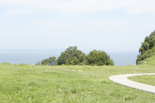 TESHIMA, ANOTHER ART ISLAND ON THE SETO INLAND SEA