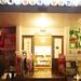 7 RESTAURANTS & CAFES IN MIYANOURA, DOWNTOWN OF NAOSHIMA