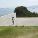 NAOSHIMA: OUTDOOR ARTWORKS IN MIYANOURA & HONMURA