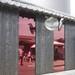 TESHIMA: ART TOURS IN THE IEURA AND KOU AREAS