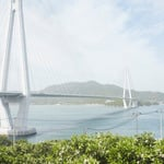 5 REASONS WHY SHIMANAMI KAIDO IS A FASCINATING TRAVEL DESTINATION