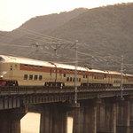 ALL ABOARD: TAKAMATSU BOUND ON JAPAN'S LAST NIGHT TRAIN