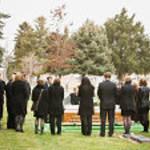 【葬儀で何ができる?】前もって知っておきたい孫の役割と準備!