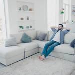 【新生活を始める方必見!】過ごしやすい部屋を作るアイディア紹介