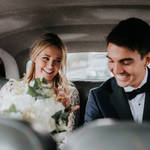 【幸せな将来設計】時代の変化と婚活の変化について