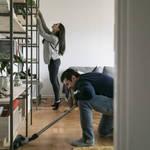【掃除が苦手な方必見!】一人暮らしの家にあると便利なグッズご紹介